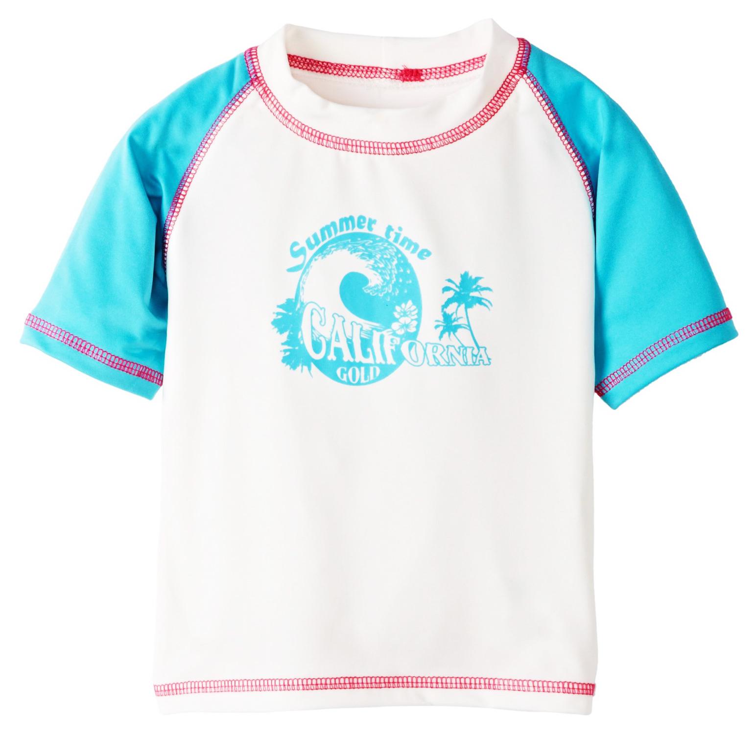 cff891240 rashguard swimsuits for kids - Ecosia
