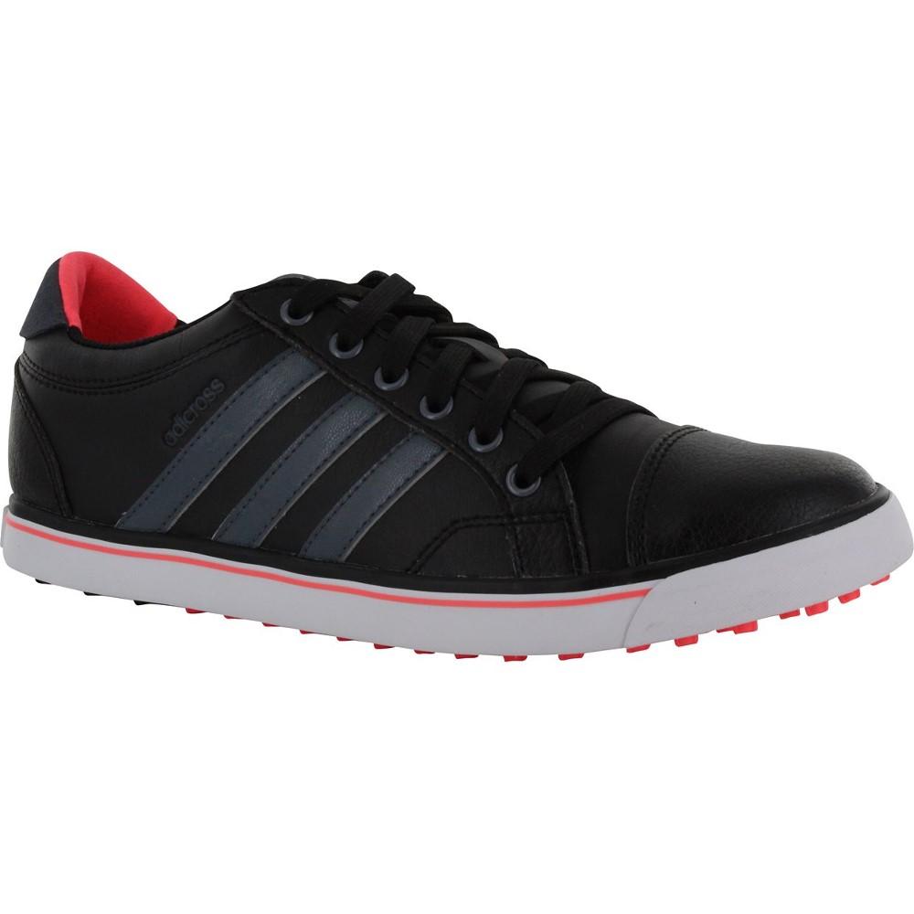 Nuove Scarpe Da Taglia Golf Iv Donne Adidas Adicross Scegliere Taglia Da E Colore.Ebay 3b3aa5