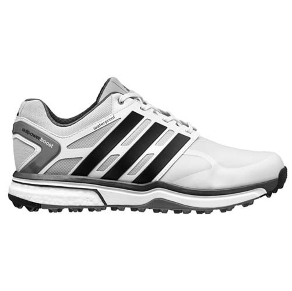 NEW-Mens-Adidas-Adipower-Sport-Boost-Golf-Shoes-