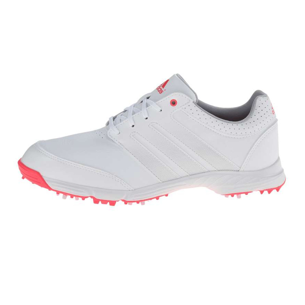 Pink Adidas Sneakers At Shoes For Tenders Edgars MenPortal hrQsdt