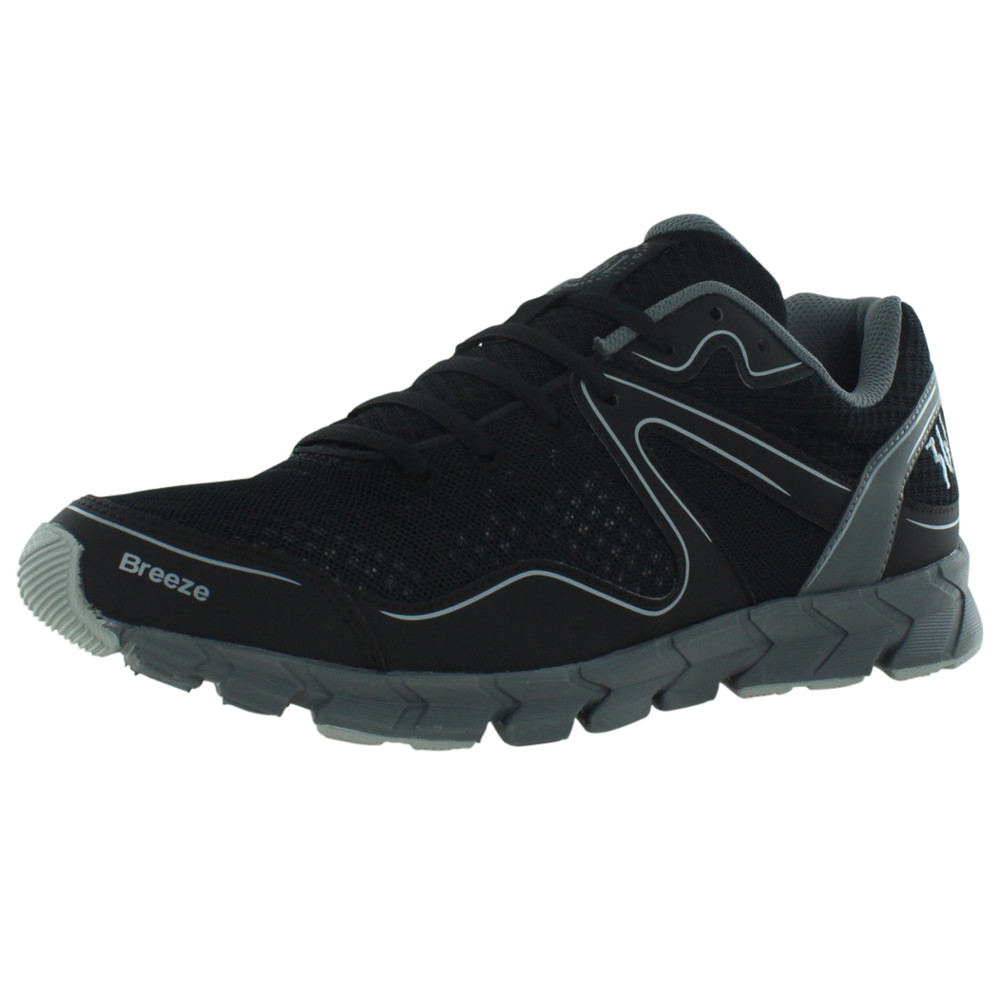 NEW-Mens-361-Breeze-Running-Shoes-Choose-Size-