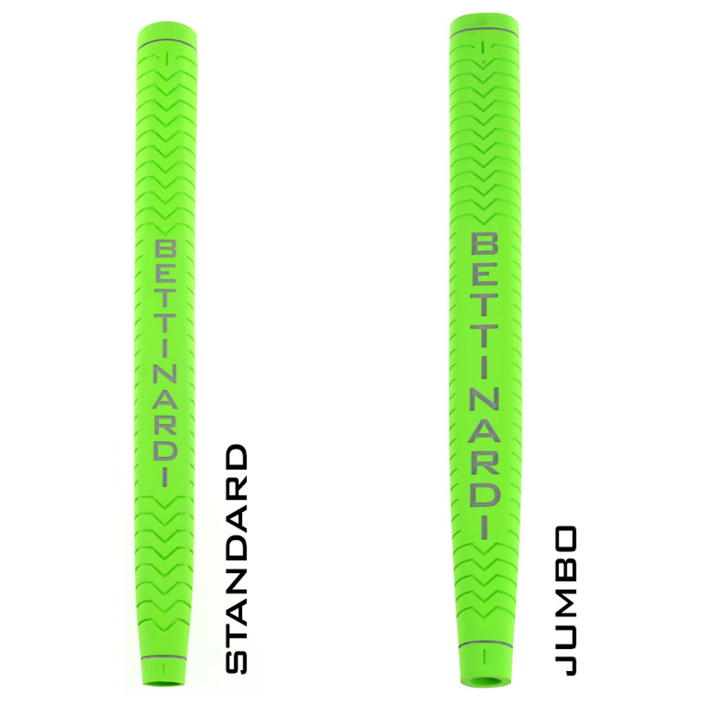 Bettinardi-DEMO-BB-Series-Putters-Blade-or-Mallet-with-Headcover-Standard-Grip