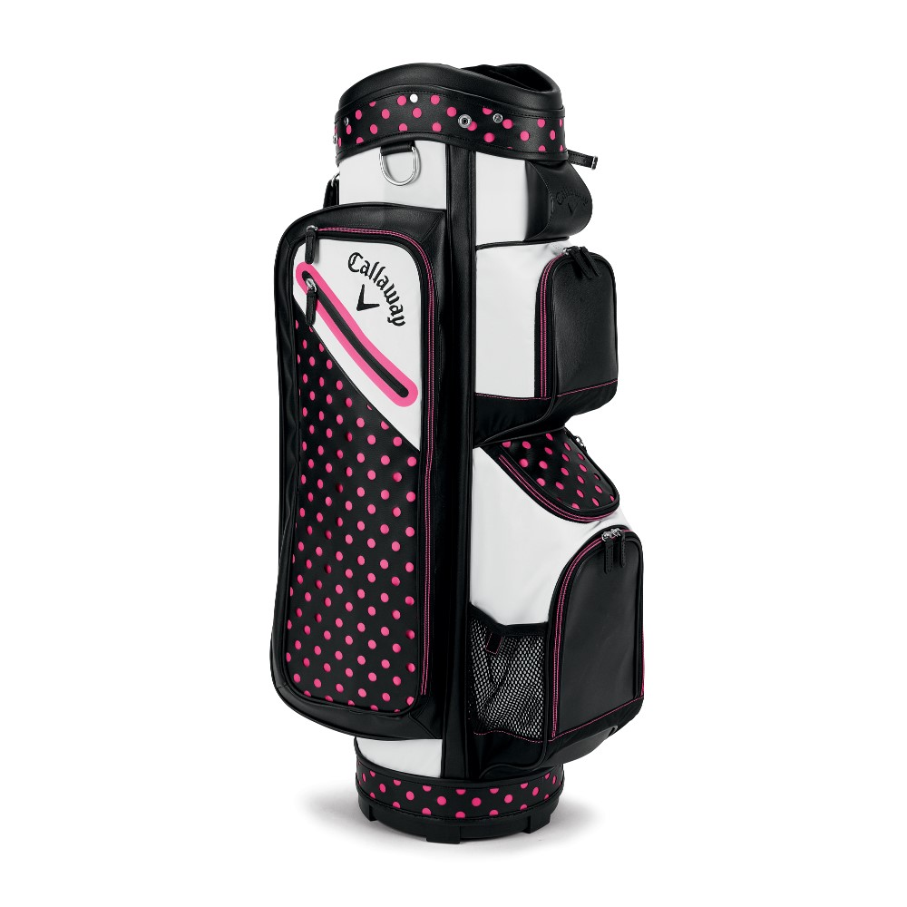 Callaway Golf 2018 Uptown Cart Bag JP | eBay on callaway golf clubs and bag, callaway org 14 cart bag, callaway golf staff bags, callaway golf bag orange, titleist golf bags, callaway xtreme golf bag, callaway golf drivers, pink callaway golf bags, callaway razr golf bag, callaway golf shoe bag, callaway golf cart cooler, callaway org 14s cart bag, callaway golf bags clearance, callaway golf bags cheap, callaway golf bags 2014, taylormade golf bags, callaway dawn patrol cart bag, callaway camo golf bag, callaway golf women's bags, callaway sport cart bag,