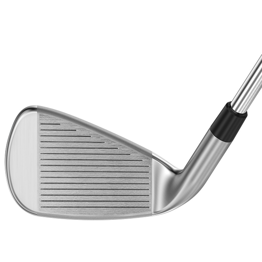 New-Cleveland-Golf-Launcher-CBX-Irons-2018-Choose-Set-Flex-amp-Dexterity thumbnail 8