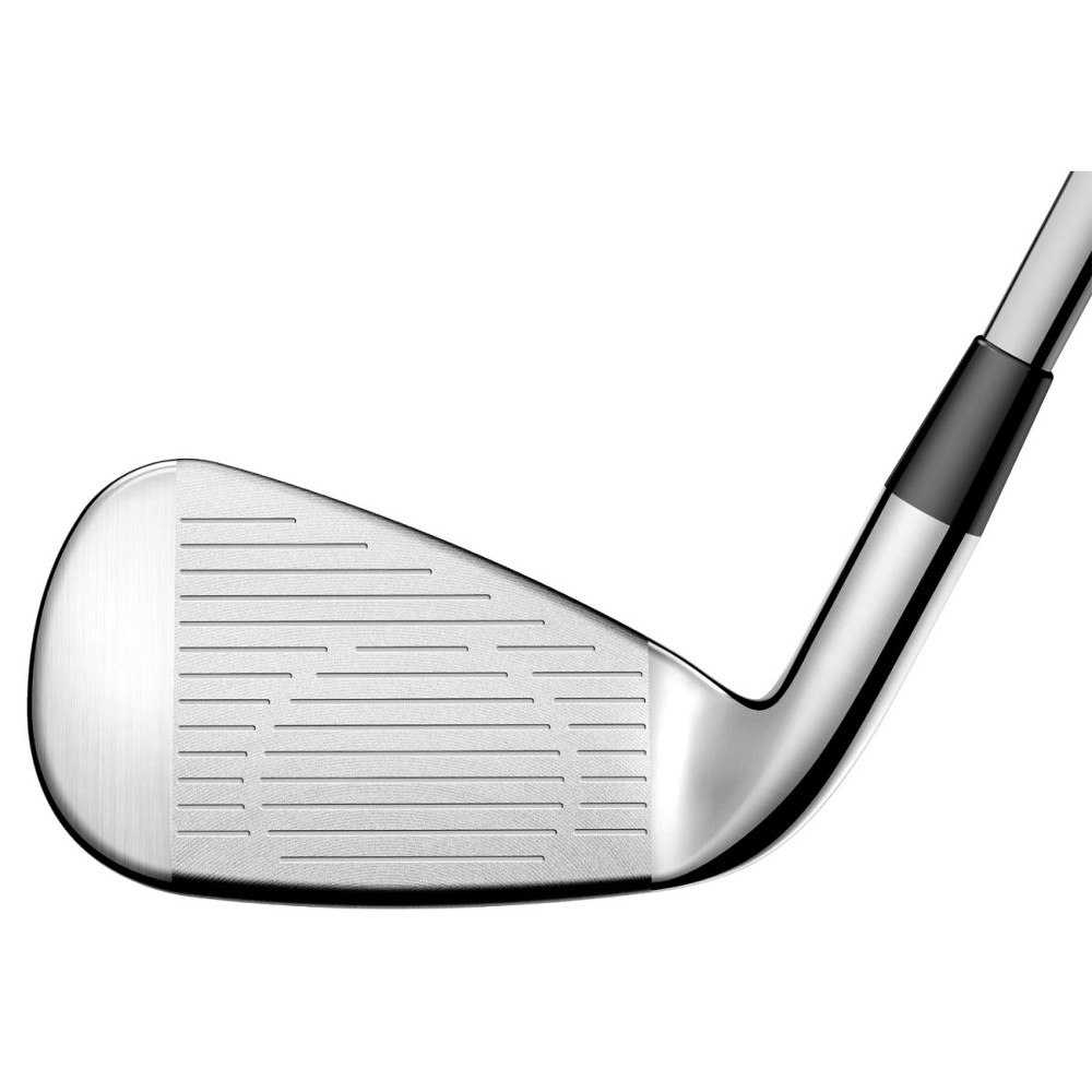 NEW-Cobra-Golf-KING-Oversize-Hybrid-Irons-Graphite-Pick-Flex-amp-Set-Composition thumbnail 7