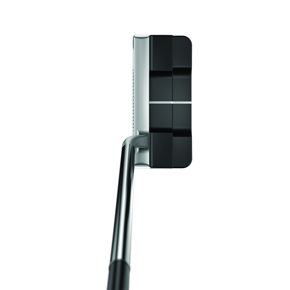 NEW-Odyssey-Stroke-Lab-Putter-2019-Choose-Model-Grip-Length-amp-Dexterity thumbnail 27