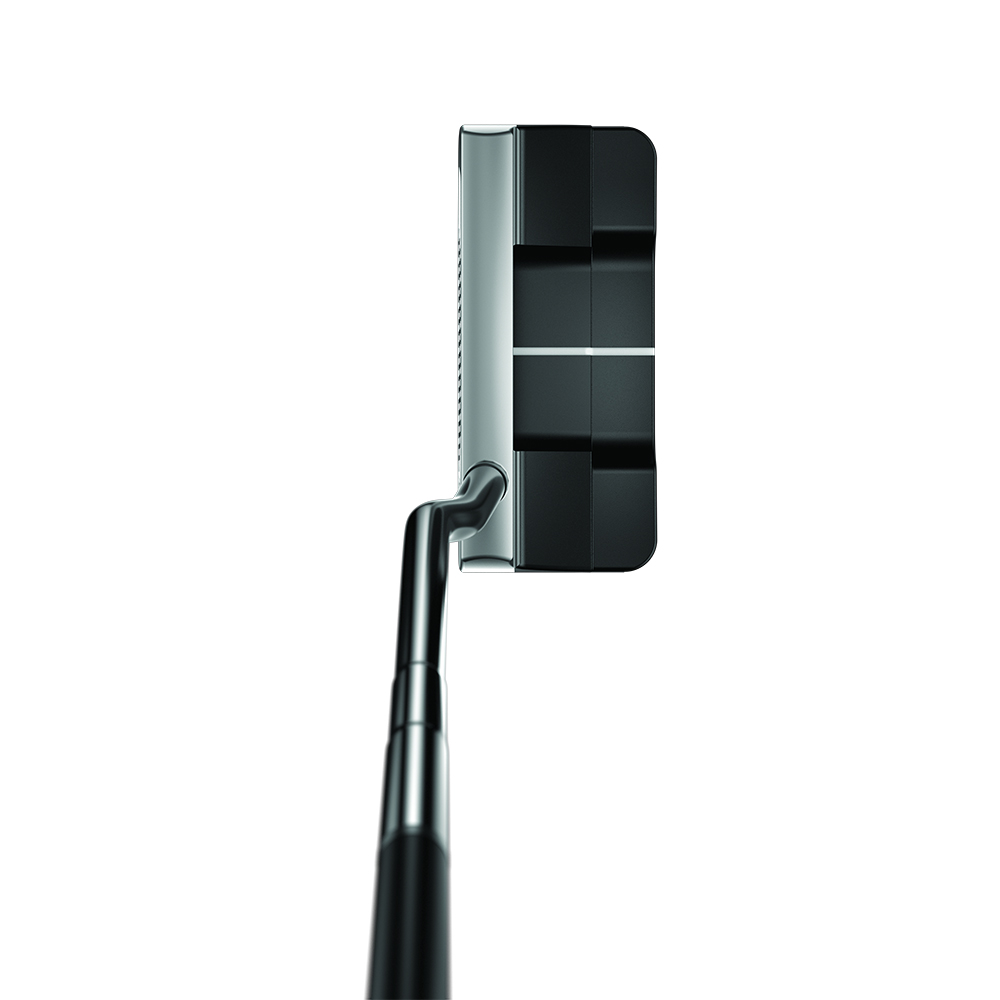 NEW-Odyssey-Stroke-Lab-Putter-2019-Choose-Model-Grip-Length-amp-Dexterity thumbnail 24