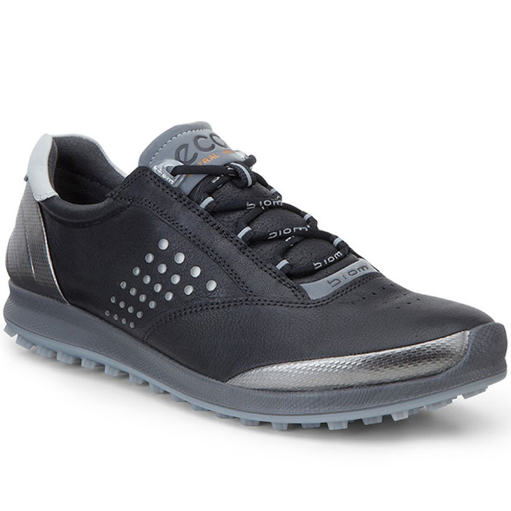 Womens Nike Golf Shoes Size