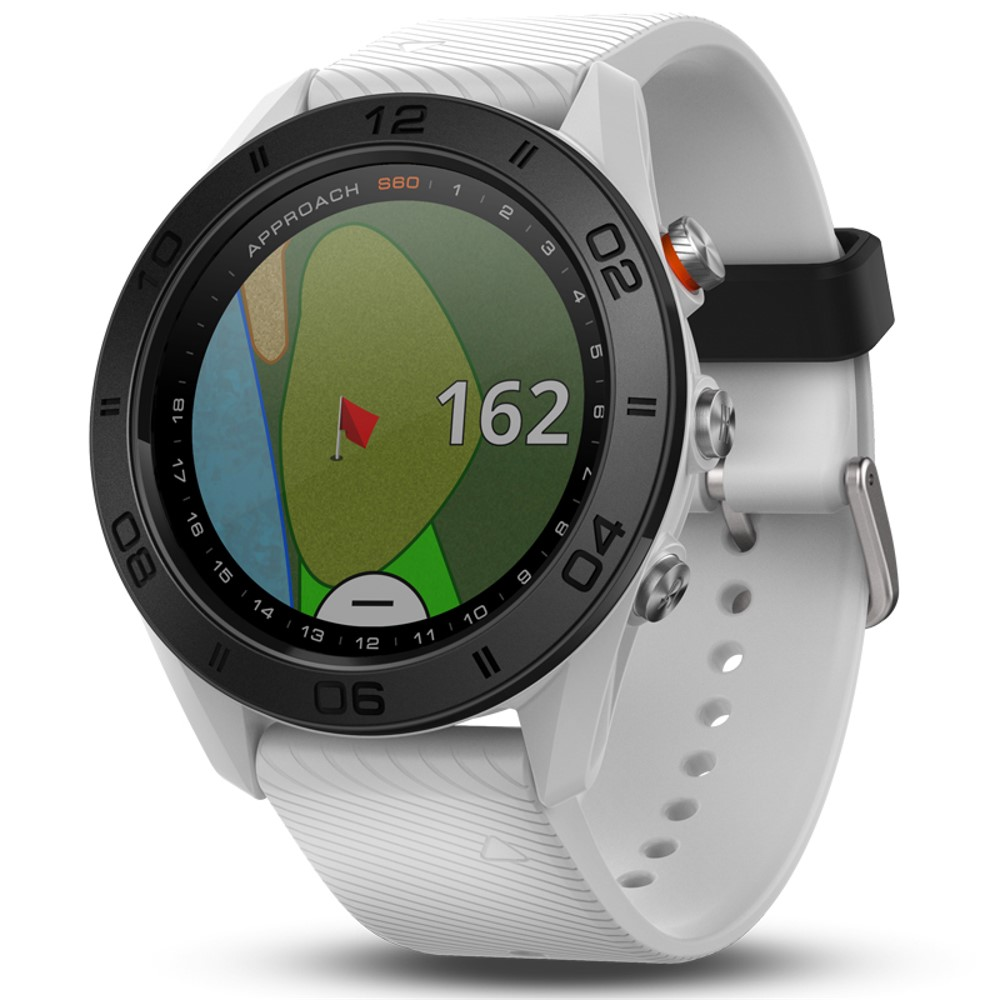 forerunner r sport gps beauty preview hr health and garmin en watches watch t