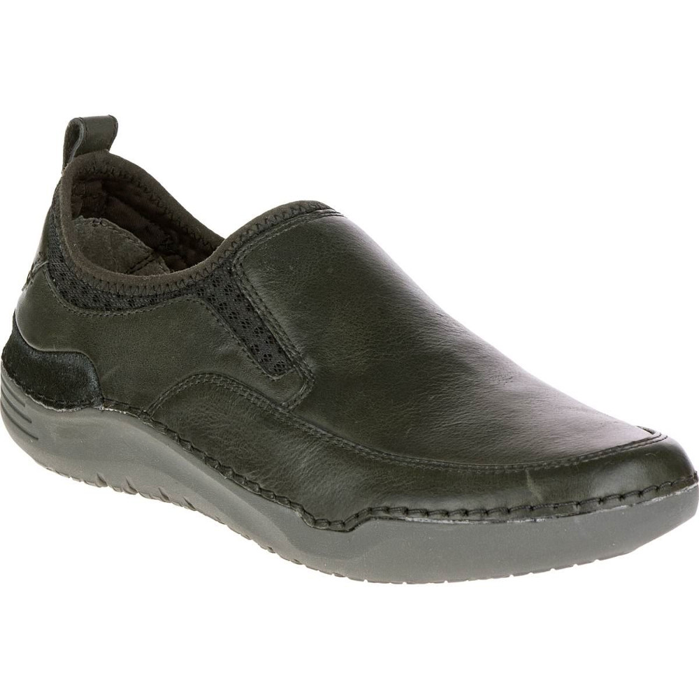 Crofton Method Hush Puppies yH3dg6P