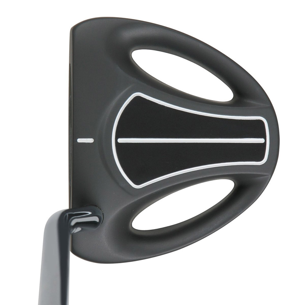 NEW-Intech-Golf-Trakker-Putter-35-034-Mallet-or-Blade-Choose-Model-amp-Dexterity thumbnail 3