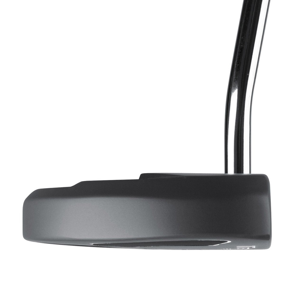 NEW-Intech-Golf-Trakker-Putter-35-034-Mallet-or-Blade-Choose-Model-amp-Dexterity thumbnail 8