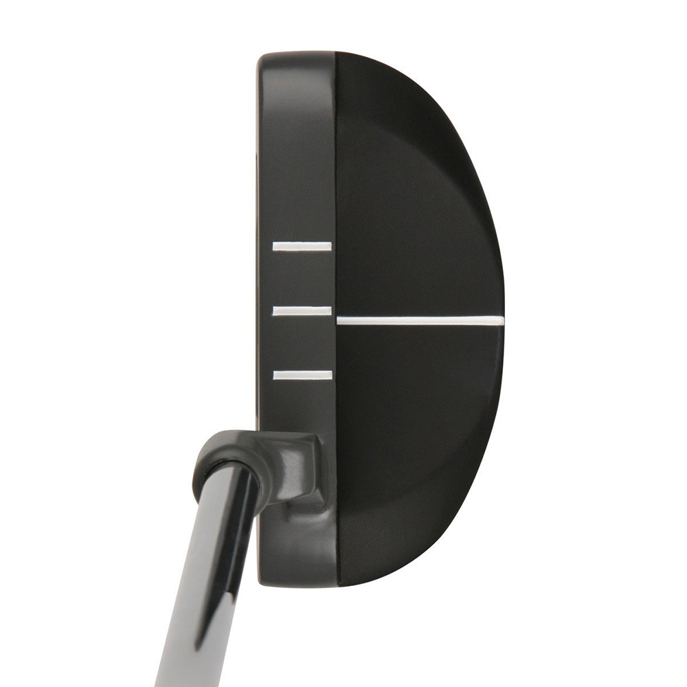 NEW-Intech-Golf-Trakker-Putter-35-034-Mallet-or-Blade-Choose-Model-amp-Dexterity thumbnail 12