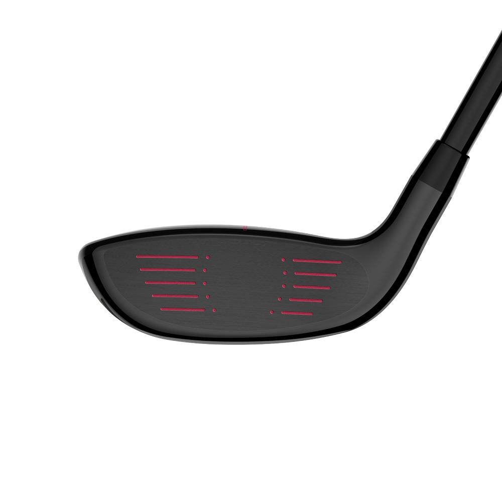 New Cobra Golf F Max Hybrid Irons 2018 Pick Set
