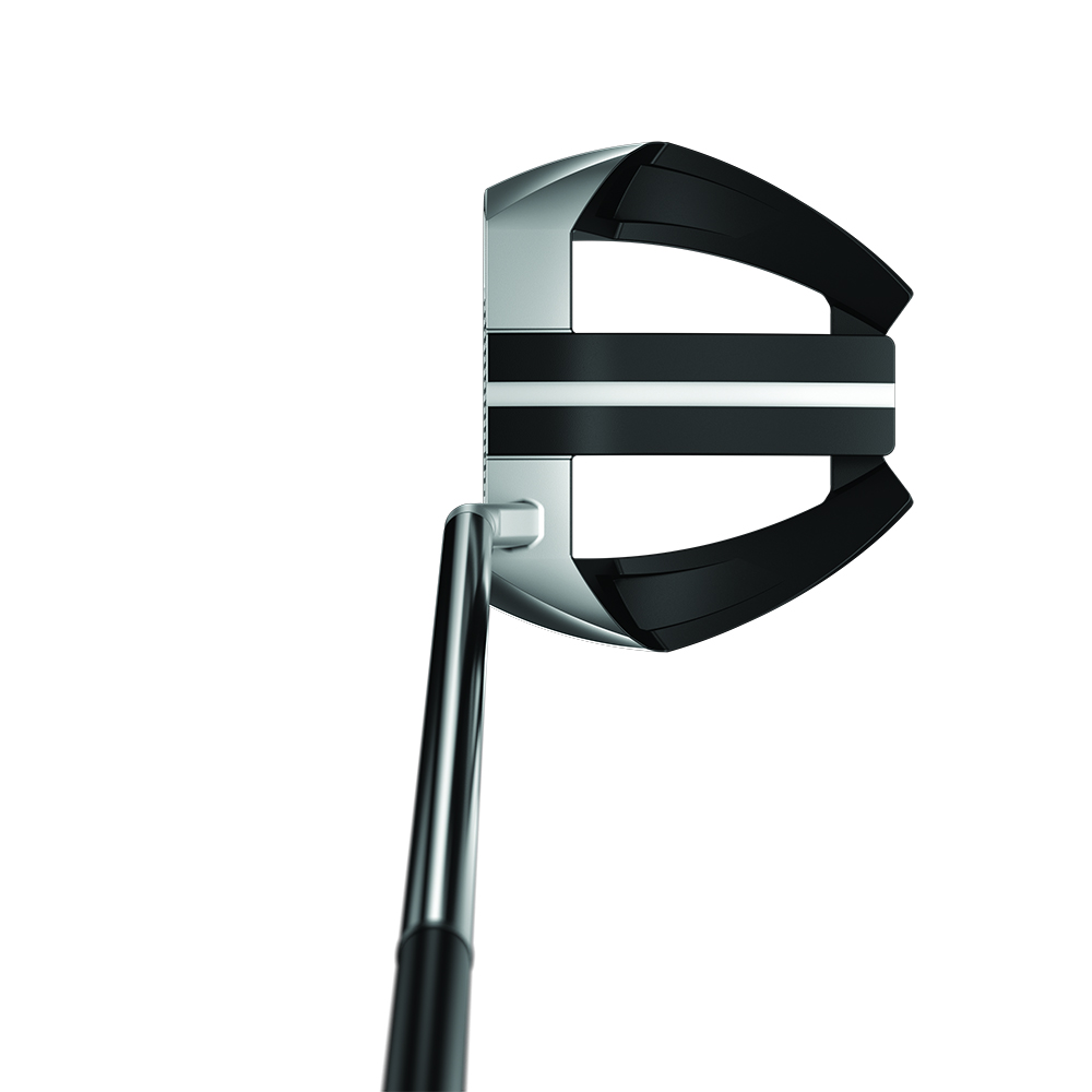 NEW-Odyssey-Stroke-Lab-Putter-2019-Choose-Model-Grip-Length-amp-Dexterity thumbnail 33