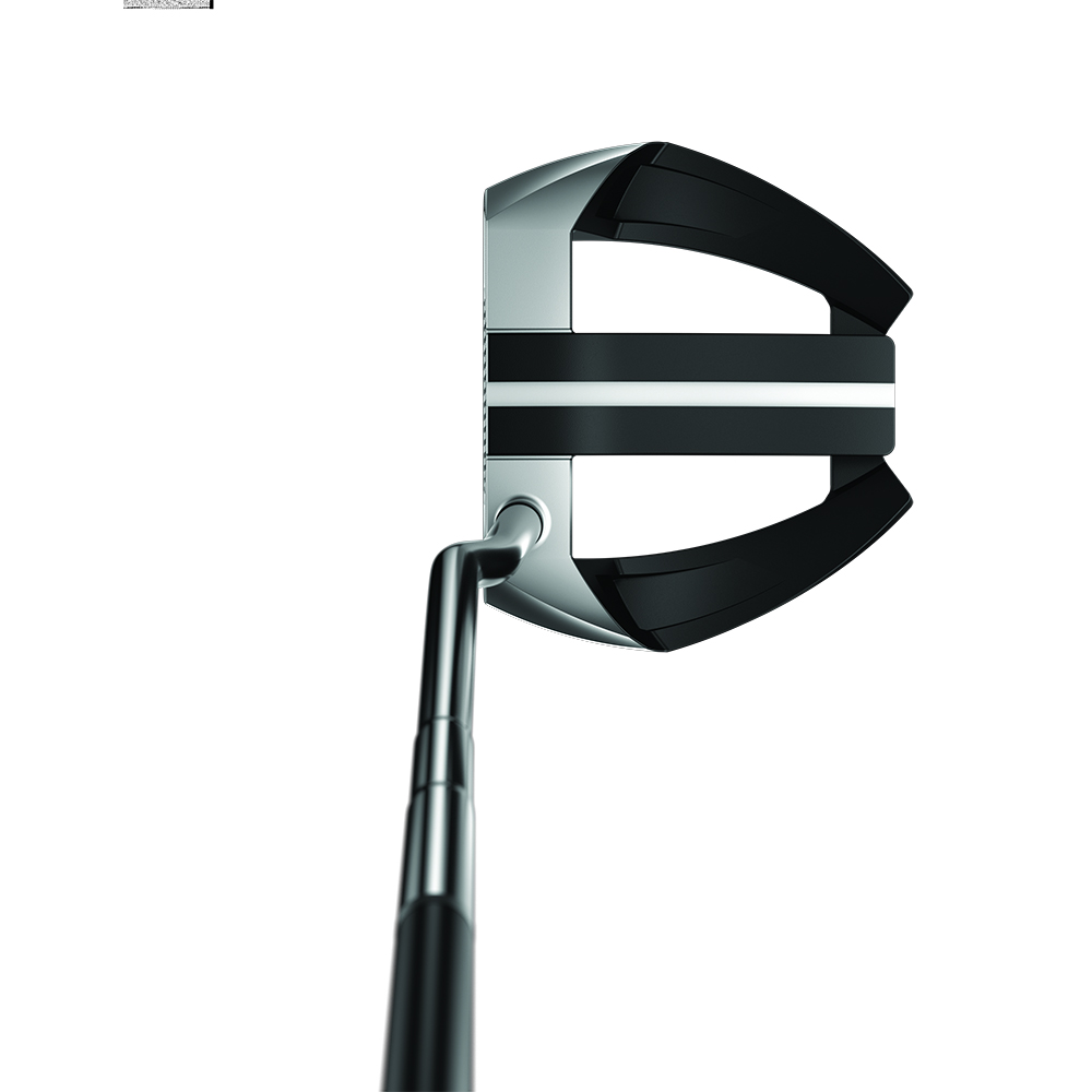 NEW-Odyssey-Stroke-Lab-Putter-2019-Choose-Model-Grip-Length-amp-Dexterity thumbnail 30