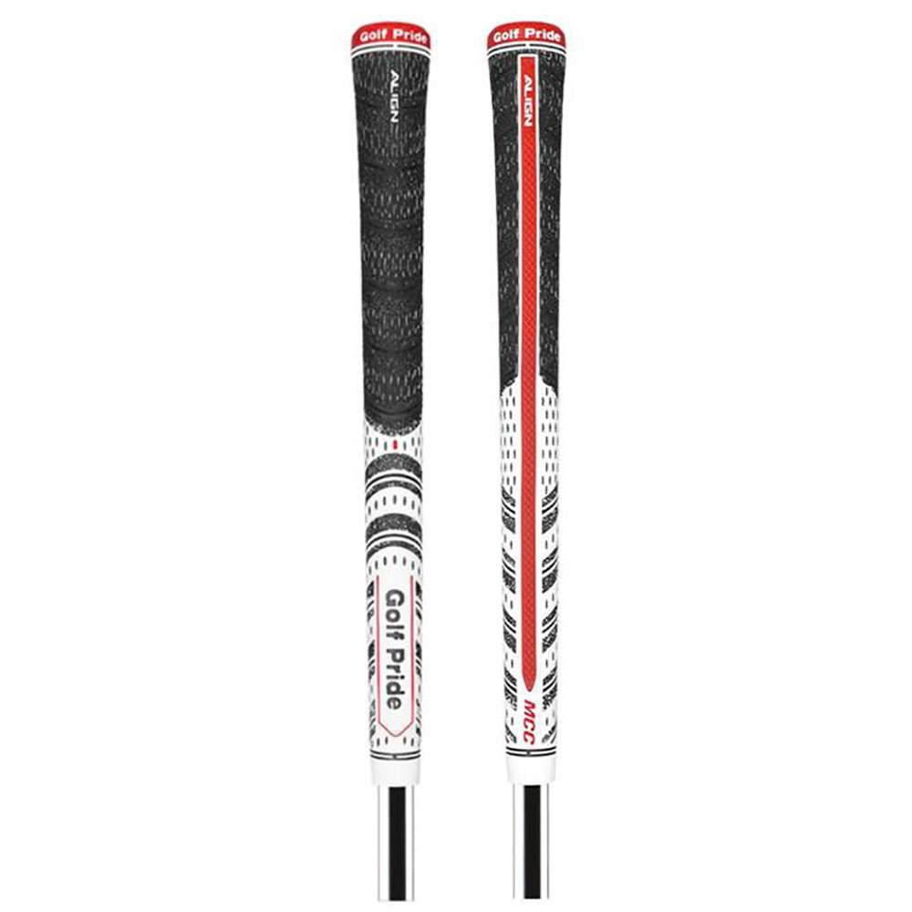 NEW-Golf-Pride-Grips-You-Pick-Model-Size-Color-amp-Quantity