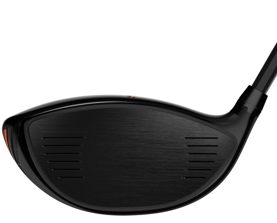 NEW-Cobra-Golf-KING-LTD-Adjustable-9-0-12-Driver-Choose-Flex-amp-Dexterity miniatuur 7