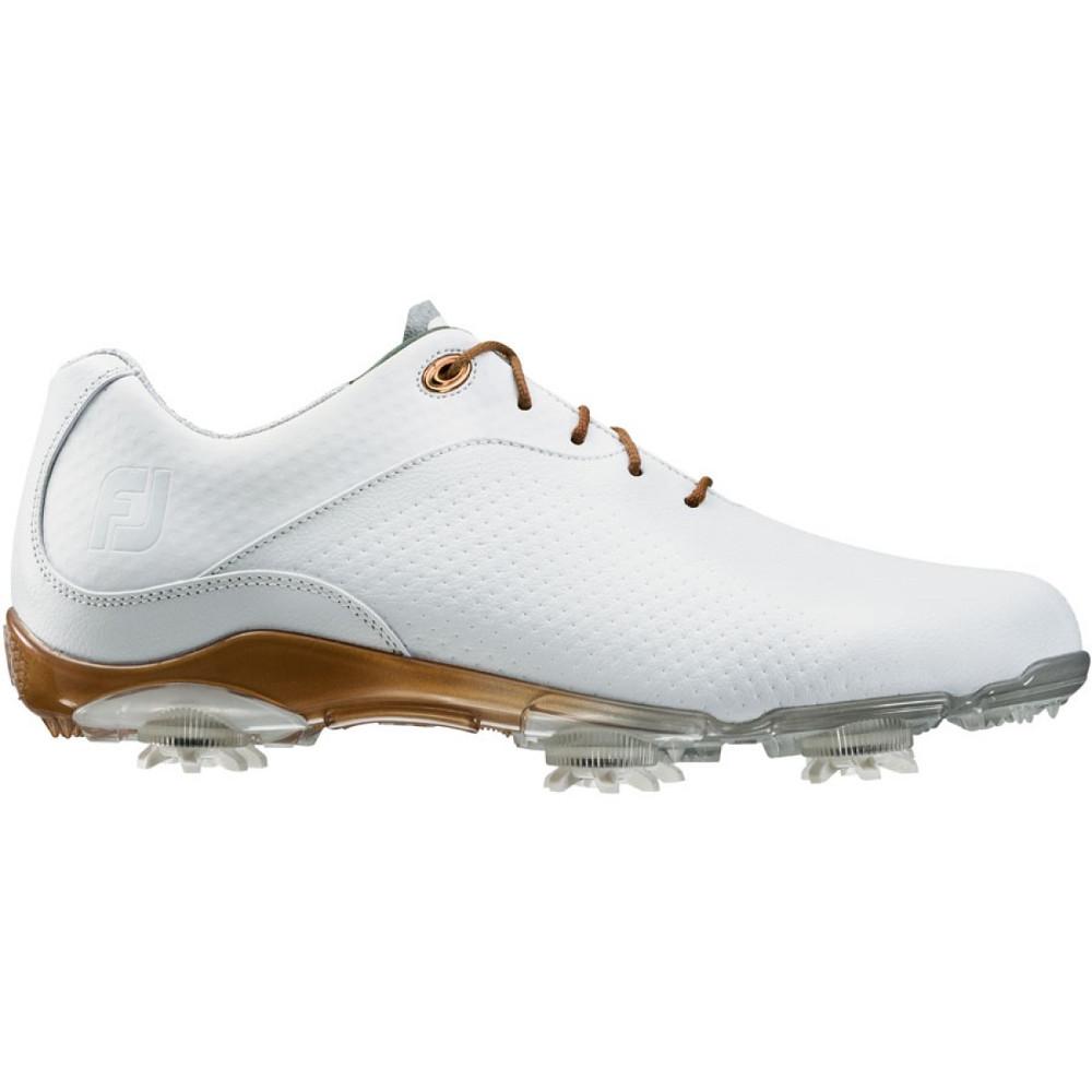 Footjoy Womens Boa Dna Golf Shoes
