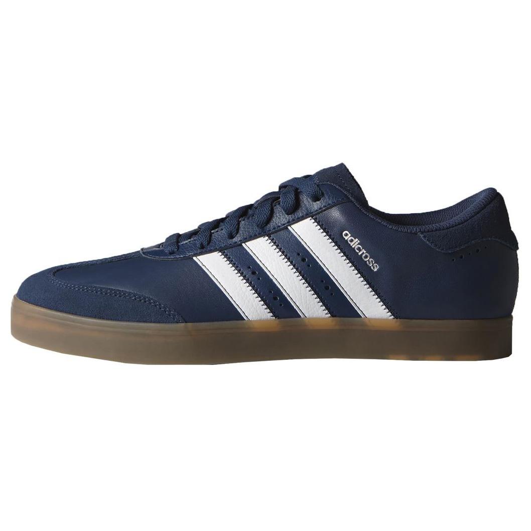 Adidas Men S Adicross Tour Golf Shoes