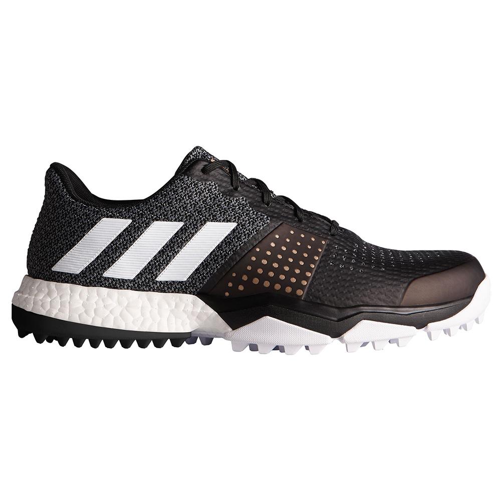 8c3a654cda570 adidas adipower sport boost 2 men s shoe