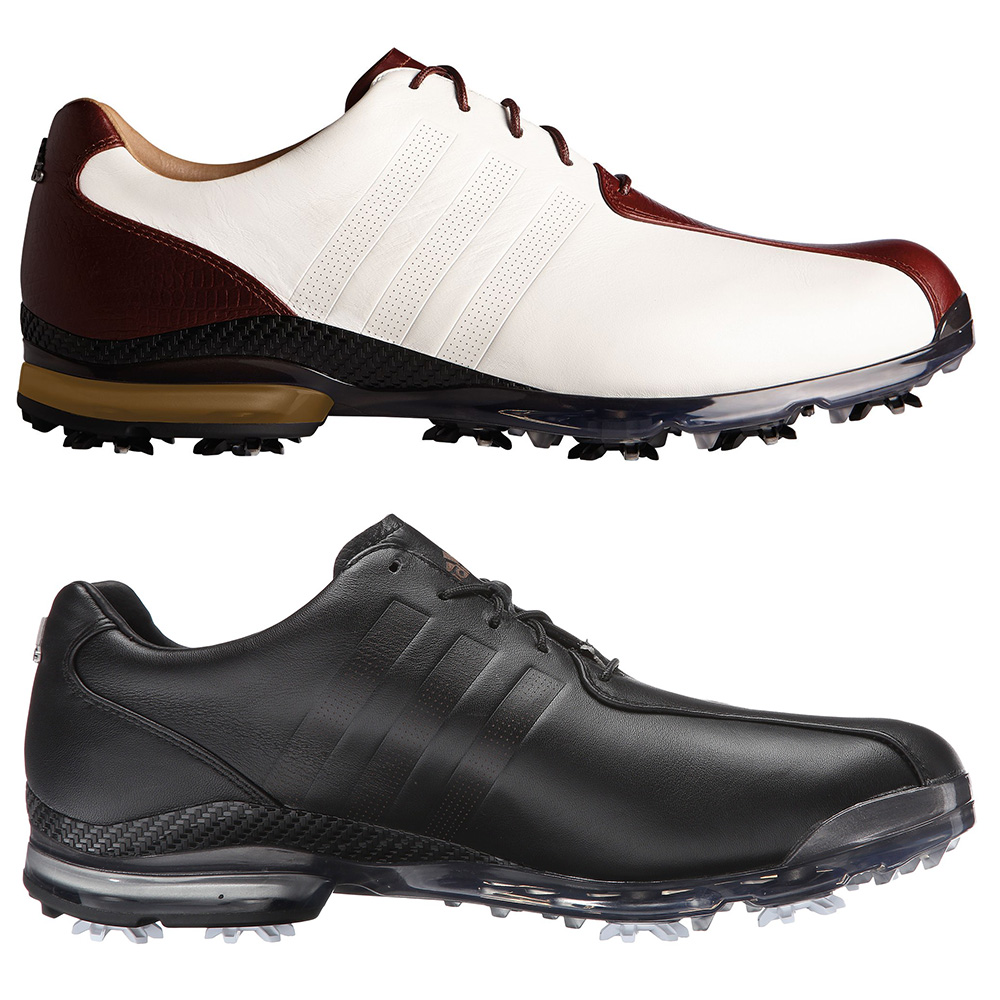 NEW Mens Adidas Adipure TP Golf Shoes - Choose Your Size and Color! Picture  2 of 3 ...
