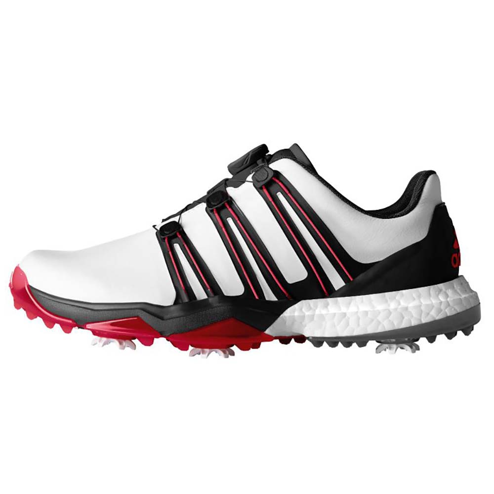 Ebay Adidos Boost Golf Shoes