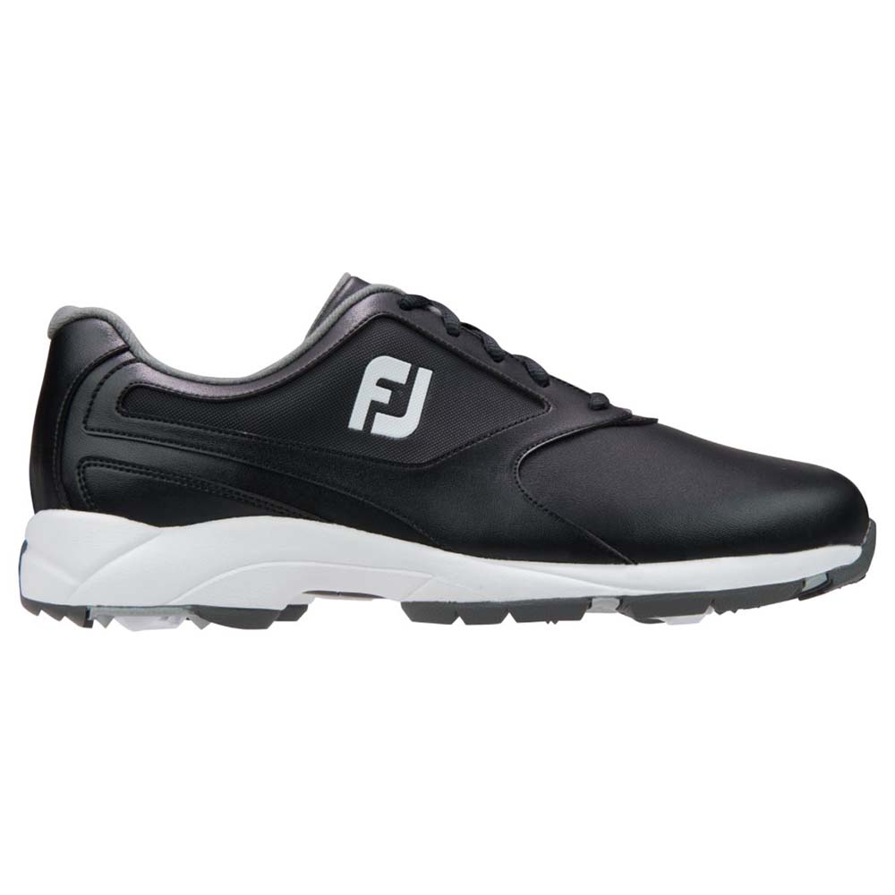 Footjoy Spikeless Golf Shoes On Sale