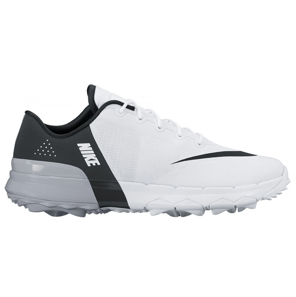 Mens Nike Golf Shoes