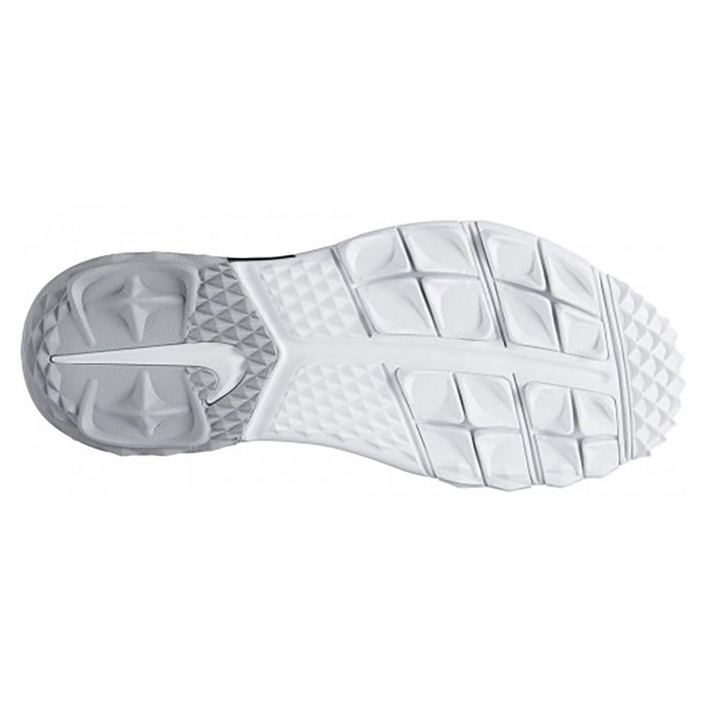 Nike Fi Flex Golf Shoes Black