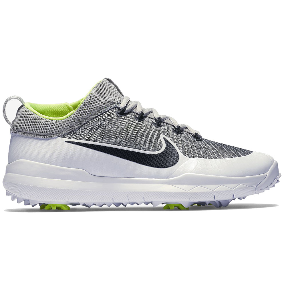 Nike Zoom Golf Shoes Prices