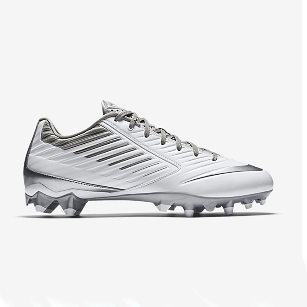 NEW Nike Vapor Speed Lacrosse Cleats Shoes - Choose Size and Color!