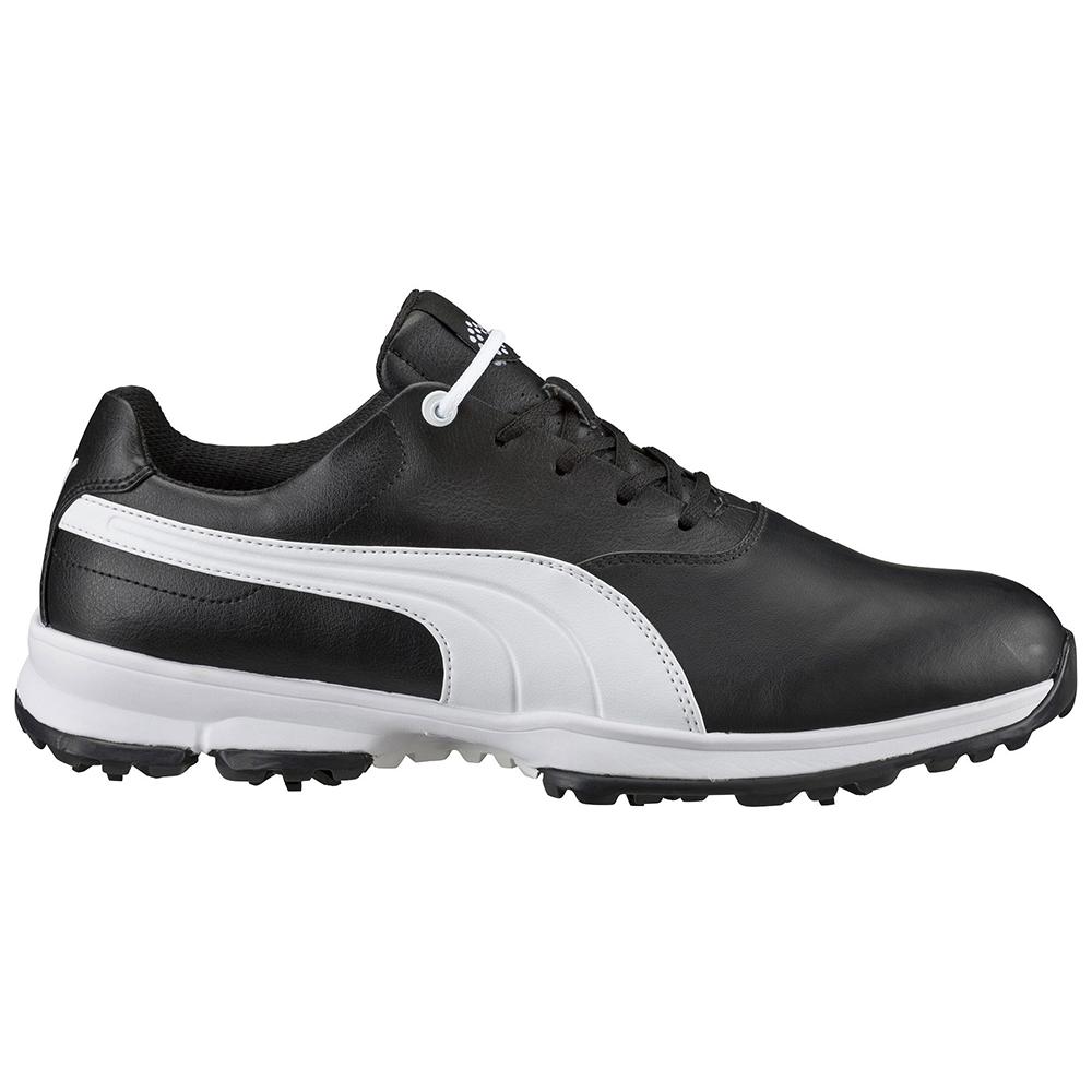 NEW Mens Puma ACE Golf Shoes