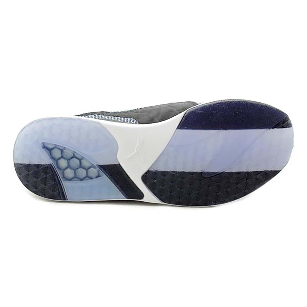 NEW-Mens-Puma-Future-Trinomic-Swift-Chain-Mens-Running-Shoes-Choose-Sz-amp-Color thumbnail 3