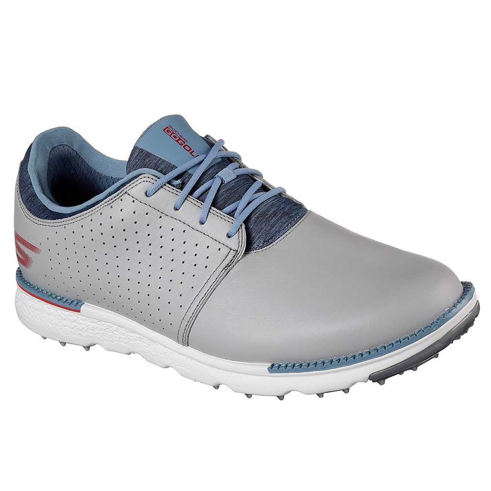 Top Rated Mens Golf Shoes