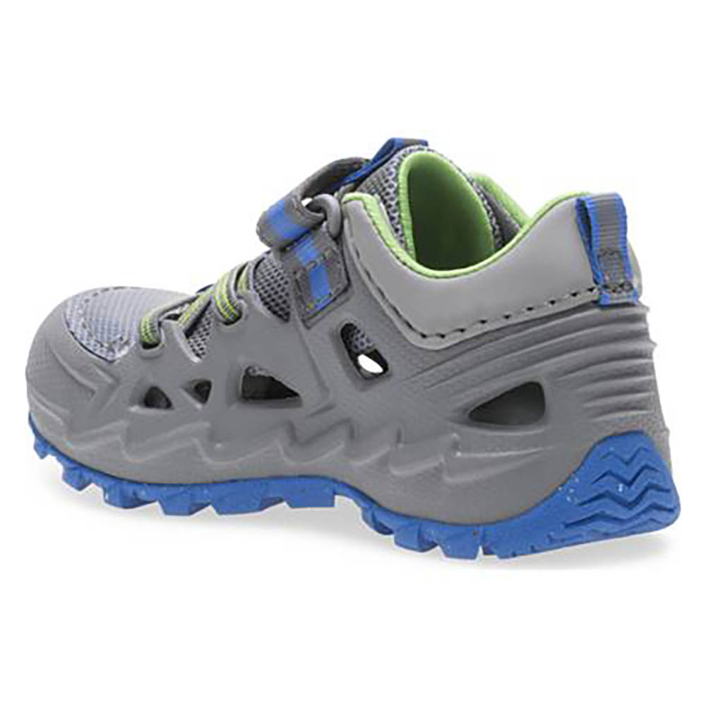 NEW-Youth-Merrell-Kids-Hydro-2-0-Jr-Junior-Toddler-Shoes-Choose-Size-amp-Color thumbnail 3