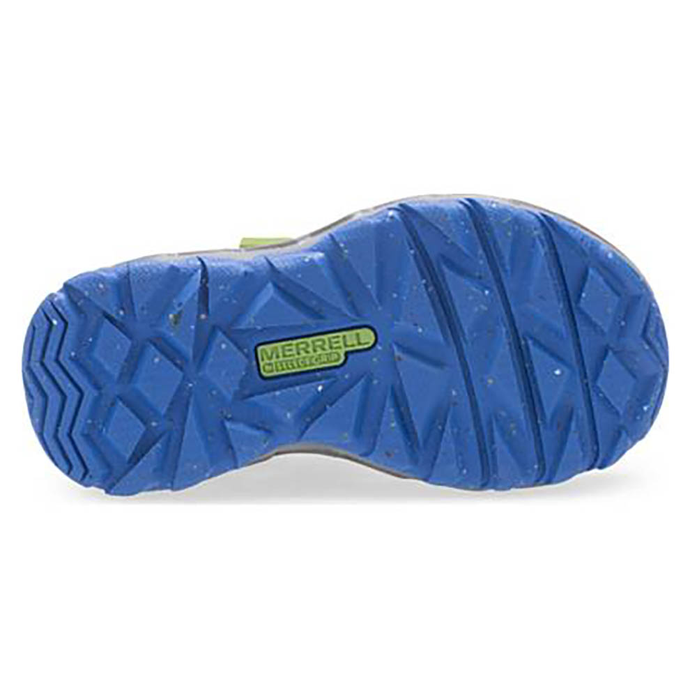 NEW-Youth-Merrell-Kids-Hydro-2-0-Jr-Junior-Toddler-Shoes-Choose-Size-amp-Color thumbnail 4