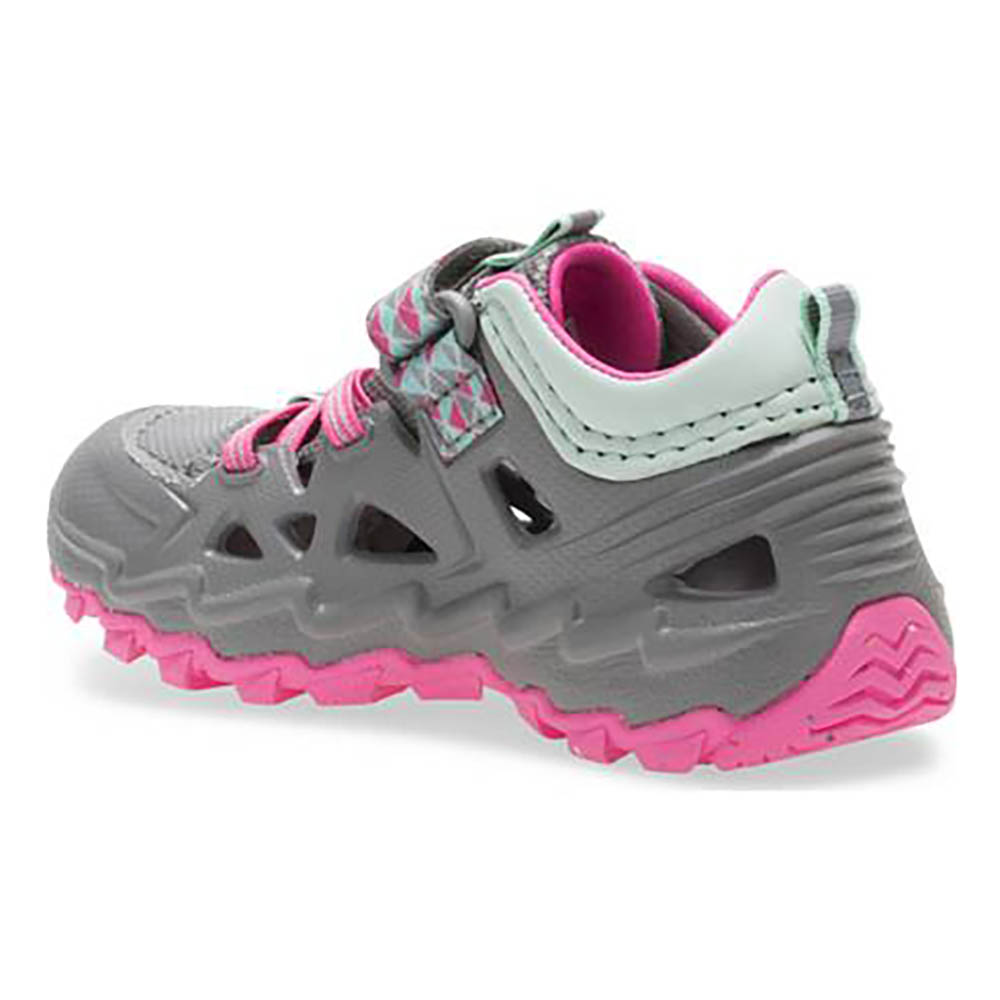 NEW-Youth-Merrell-Kids-Hydro-2-0-Jr-Junior-Toddler-Shoes-Choose-Size-amp-Color thumbnail 6