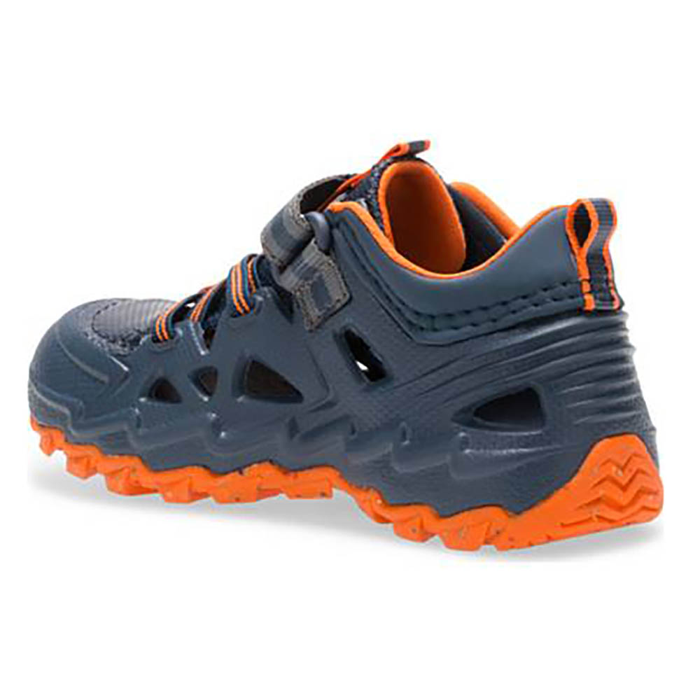 NEW-Youth-Merrell-Kids-Hydro-2-0-Jr-Junior-Toddler-Shoes-Choose-Size-amp-Color thumbnail 9