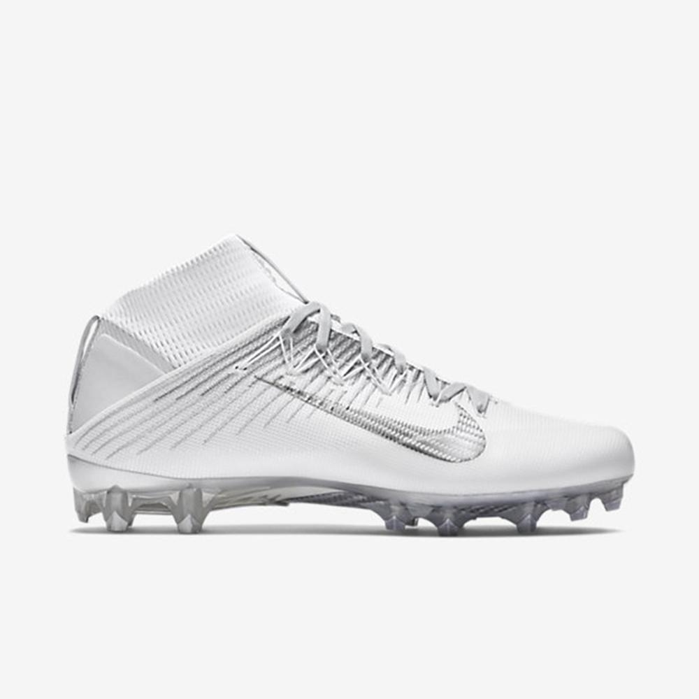 New-Nike-Vapor-Untouchable-2-Football-Cleats-Choose-