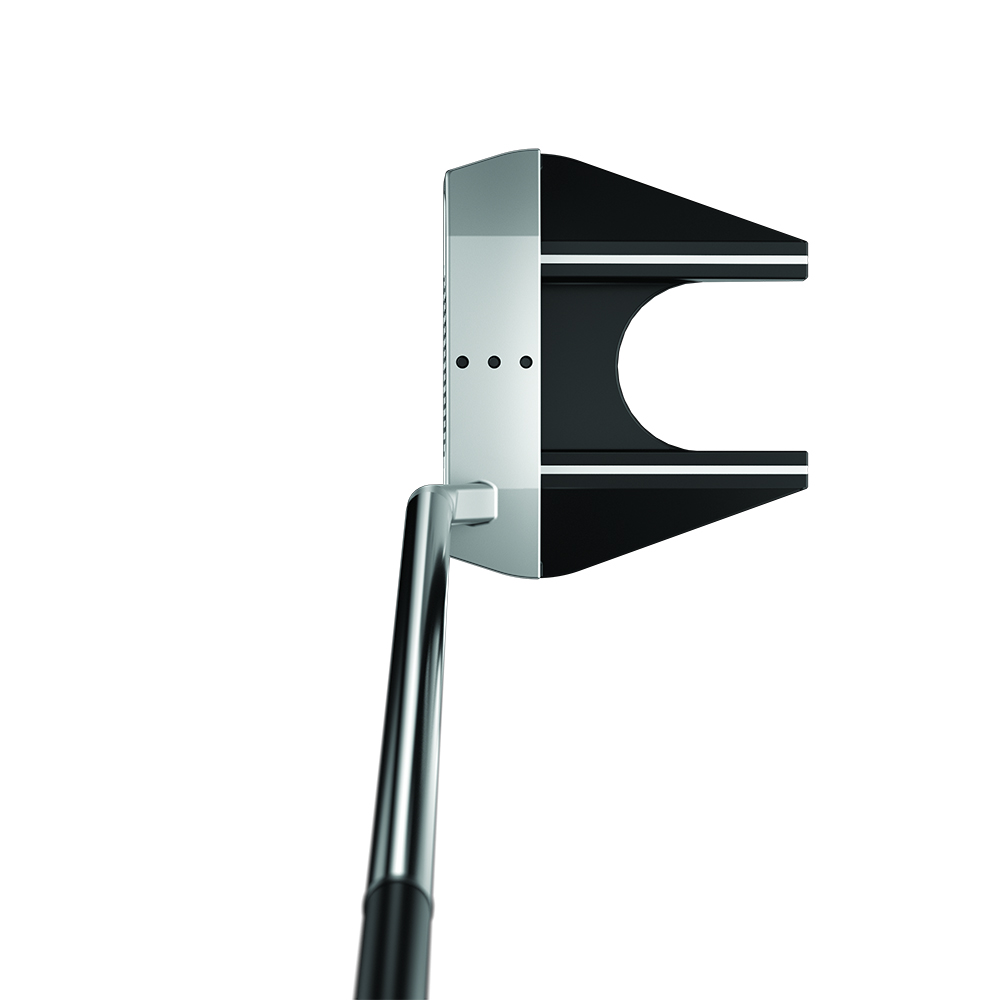 NEW-Odyssey-Stroke-Lab-Putter-2019-Choose-Model-Grip-Length-amp-Dexterity thumbnail 12