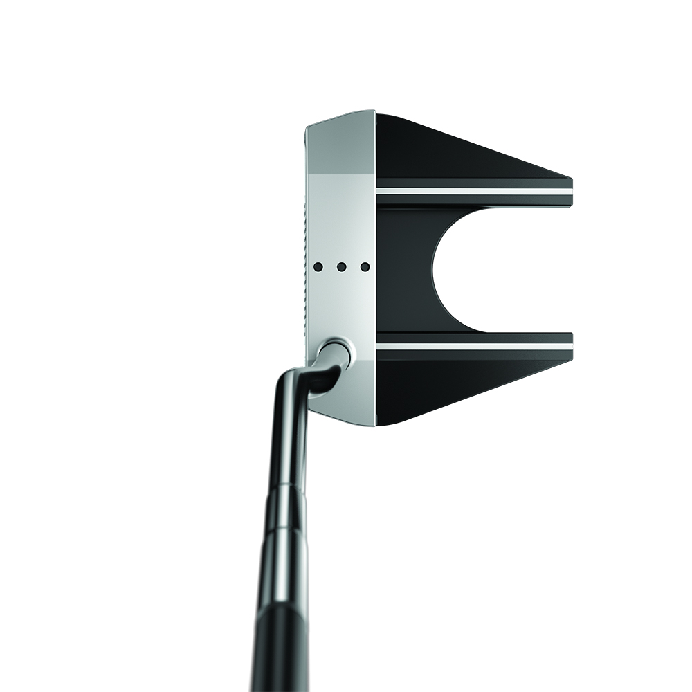 NEW-Odyssey-Stroke-Lab-Putter-2019-Choose-Model-Grip-Length-amp-Dexterity thumbnail 9