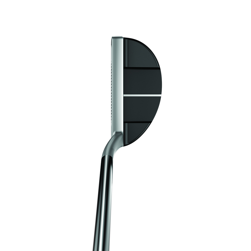 NEW-Odyssey-Stroke-Lab-Putter-2019-Choose-Model-Grip-Length-amp-Dexterity thumbnail 15