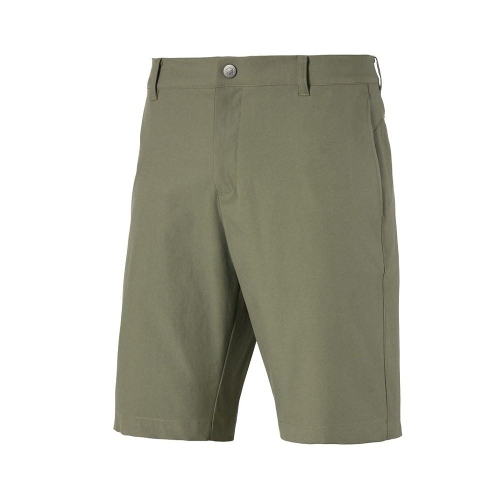 NEW-Men-039-s-Puma-2020-Jackpot-Golf-Shorts-Choose-Size-amp-Color thumbnail 9