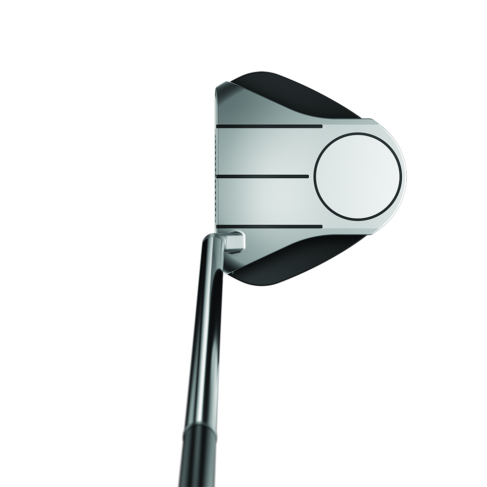 NEW-Odyssey-Stroke-Lab-Putter-2019-Choose-Model-Grip-Length-amp-Dexterity thumbnail 39