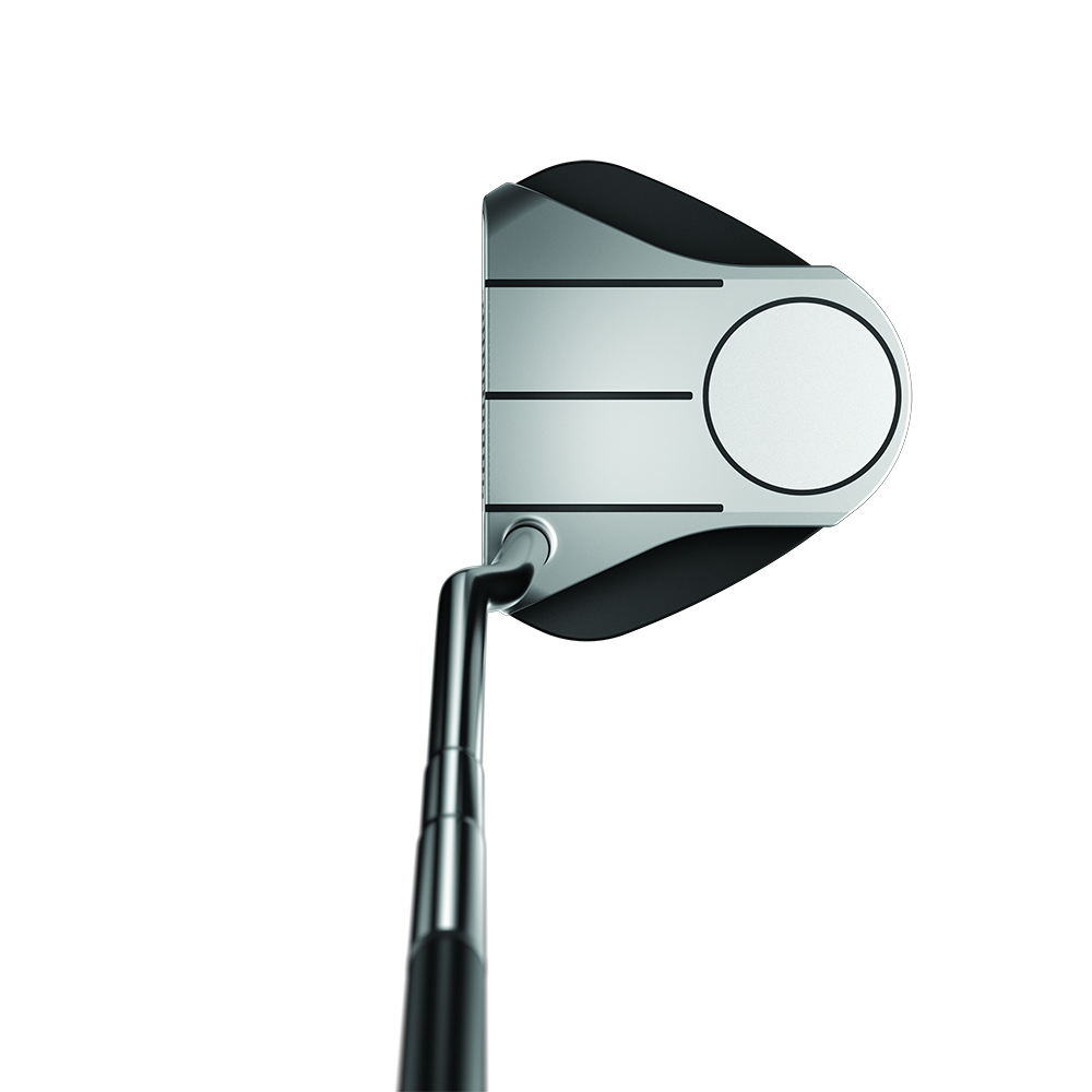 NEW-Odyssey-Stroke-Lab-Putter-2019-Choose-Model-Grip-Length-amp-Dexterity thumbnail 36