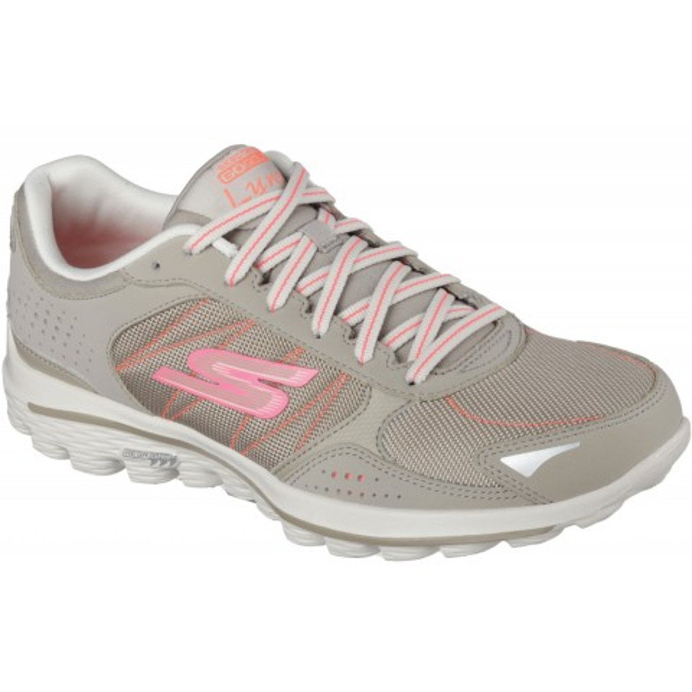 ebay skechers go walk 2