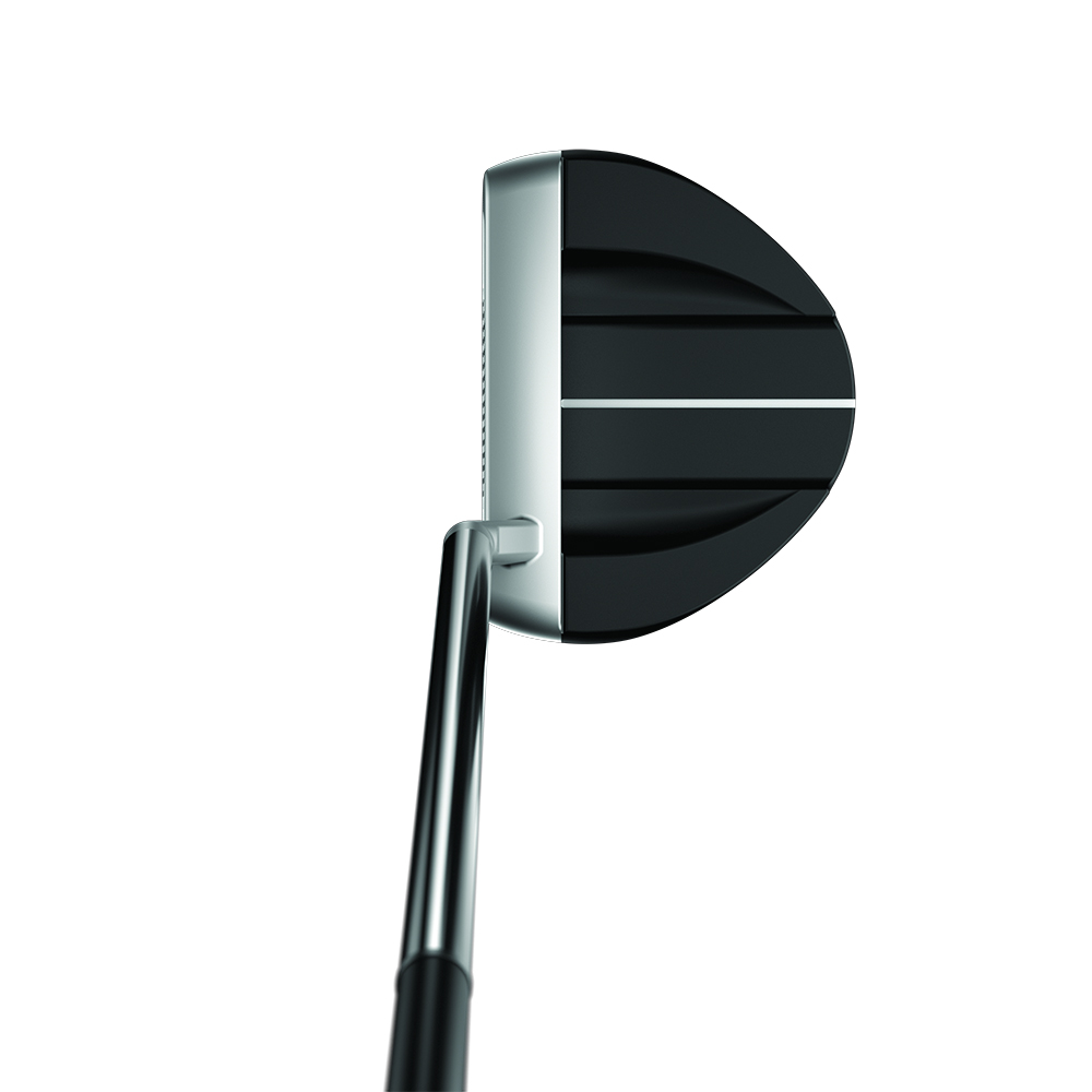 NEW-Odyssey-Stroke-Lab-Putter-2019-Choose-Model-Grip-Length-amp-Dexterity thumbnail 54