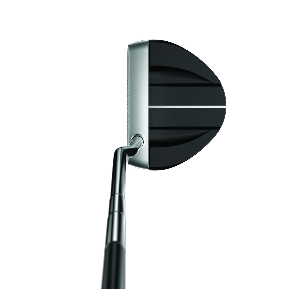 NEW-Odyssey-Stroke-Lab-Putter-2019-Choose-Model-Grip-Length-amp-Dexterity thumbnail 48