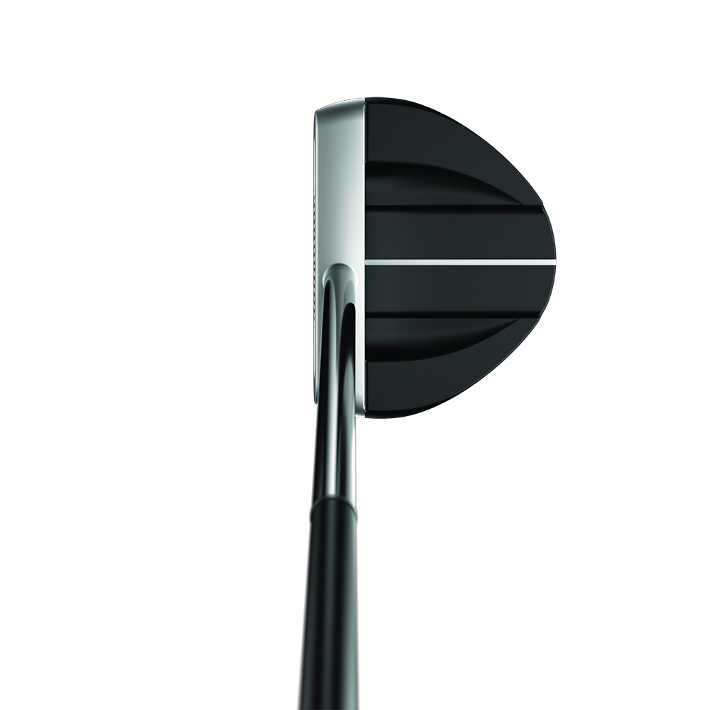 NEW-Odyssey-Stroke-Lab-Putter-2019-Choose-Model-Grip-Length-amp-Dexterity thumbnail 51